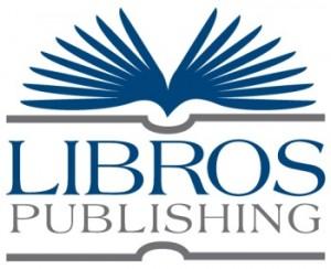 LibrosPublising